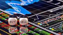 U.S. Stocks Snap Winning Streak on Renewed Concerns over Trade, Government Shutdown
