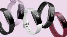 Fitbit Stock Tumbles Despite Reporting First Tracker Growth in 3 Years