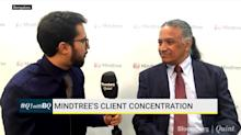 Q1WithBQ: Mixed Q1 Performance By Mindtree