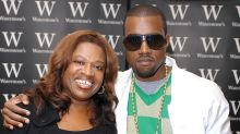 Donda West's Surgeon Restates His Innocence, Tells Kanye to Start 'Dealing With the Facts'