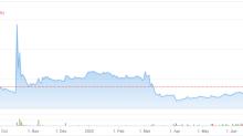 Can Bionano Genomics Stock Soar 100%? 5-Star Analyst Thinks So