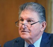Joe Manchin explains himself after Covid relief saga