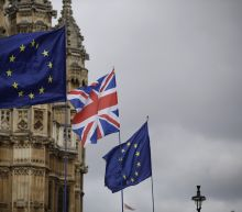 What next? Brexit delay gives UK more time to solve crisis