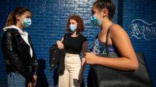 Ecole : la polémique enfle sur les tenues vestimentaires