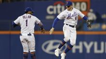 Mets Morning News for July 27, 2021