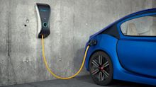 These EV Stocks Have Run Too Far, Too Fast
