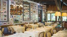 Rating BUY: 25.000 ristoranti nel mondo