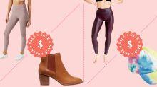 PSA: Black Friday-Level Clothing Deals Are Already Secretly Happening Now