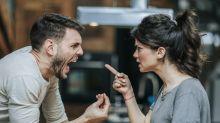 Paartherapeut verrät: So vermeidet ihr eine Eskalation im Streit