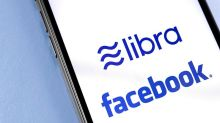 Facebook Ignores Libra Noise, Confirms Launch in 2020