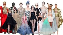 Why Couture Matters: Everything You Need to Know About Fashion's Finest Season