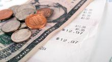3 Top Restaurant Stocks to Buy in April