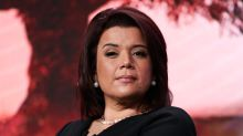 'The View' Adds CNN's Ana Navarro as Guest Co-Host (EXCLUSIVE)