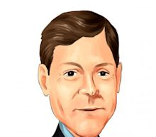 Do Hedge Funds Love Hanesbrands Inc. (HBI)?