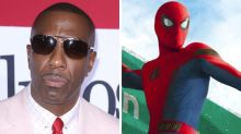 J.B. Smoove Joins 'Spider-Man: Far From Home'