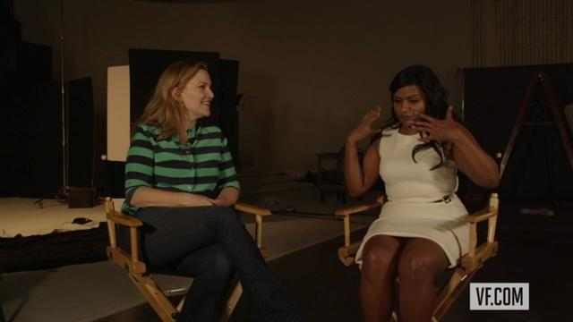 The Comedy Issue - Mindy Kaling on Her Comedic Influences and What Makes Her Laugh