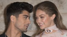 Gigi Hadid confirms pregnancy: 'We wish we could have announced it on our own terms'