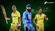 Australia vs India, ODIs: A look at the key battles