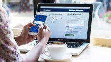 Facebook Earnings, Revenue Beat Estimates But Stock Falls