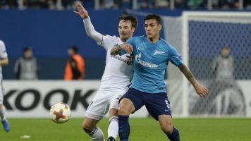 Mercato: Paredes d'accord avec le PSG, Weigl encore bloqué par Dortmund