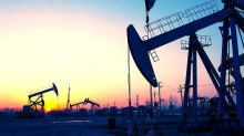 CFO to leave Houston energy co. months after billion-dollar acquisition canceled