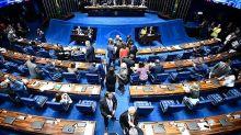 Senado aprova projeto que altera Código de Trânsito e aumenta prazo para renovação da carteira