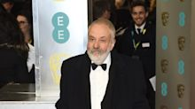 BFI London Film Festival to premiere Mike Leigh film in Manchester