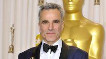 Ganador de Oscar se retira de la actuación