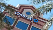 Chase is on for customers in Pittsburgh