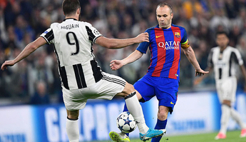 """Champions League: Stimmen: """"Sensation ist nicht ganz so groß"""""""