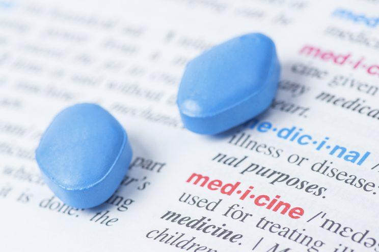 Health insurance covers viagra but not birth control does viagra affect testosterone levels