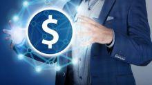 Arconic (ARNC) Announces Redemption of 5.72% Notes Due 2019