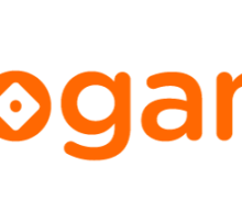 NeoGames Announces First Quarter 2021 Earnings Release Date