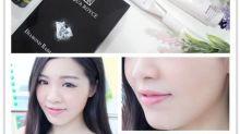 Barbie Hui : 幫你Hold住好膚質 ! 6款值得一試的保養品