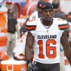 Patriots Receiver Andrew Hawkins Retires From Football