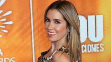 Si ya sabemos que no canta... ¿por qué Andrea Escalona logra que todos hablemos de ella?