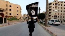 U.N. team to collect evidence of Islamic State crimes in Iraq