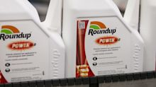 Bayer's $80 Million Roundup Verdict Will Probably Be Cut