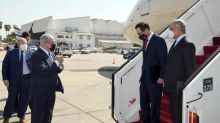 Israël: visite historique d'une délégation émiratie, marquée par les échanges commerciaux