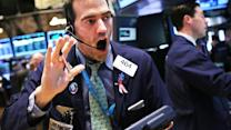 Why your first move in 2014 should be to sell: Strategists