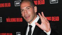 """""""The Walking Dead"""": Kehrt Jon Bernthal in Staffel neun zurück?"""