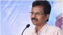 ABVP Prez Who Allegedly Urinated at Woman's Doorstep Appointed as AIIMS Madurai Board Member