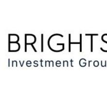 BrightSphere to Report Financial and Operating Results for the First Quarter Ended March 31, 2021