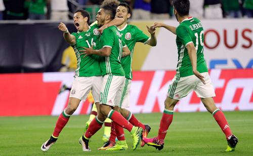 Previa México Vs Costa Rica - Pronóstico de apuestas Eliminatorias CONCACAF