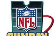 DirecTV's NFL Sunday Ticket adds SuperFan (HD games, Red Zone) for all, streaming is extra