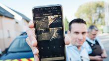 Verberie : les gendarmes dégainent… leurs portables !