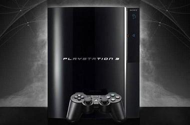 Rumor: 40GB PS3 shows up in UPC database [update]
