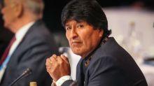 ¿Puede perder Evo Morales? Por qué enfrenta su batalla política más difícil