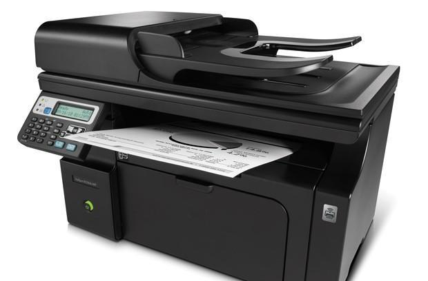 HP's new all-in-one printer adds more to that 'all', turns into a WiFi hotspot
