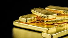First Mover: Why Bitcoin Isn't a Replacement for Gold Just Yet